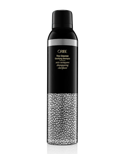 The Cleanse Clarifying Shampoo, 7.1 oz.<br><b>2017 Glamour Award Winner</b>