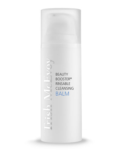 Beauty Booster® Rinsable Cleansing Balm, 4.0 oz.