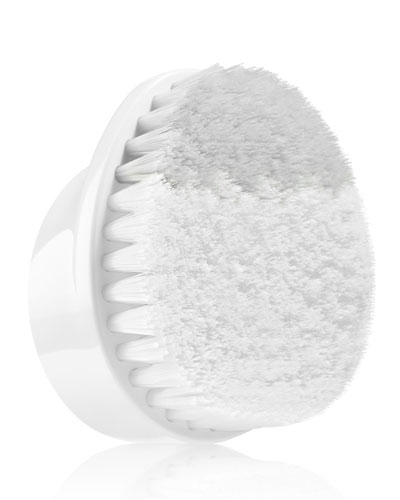 Clinique Sonic System Extra Gentle Brush Head