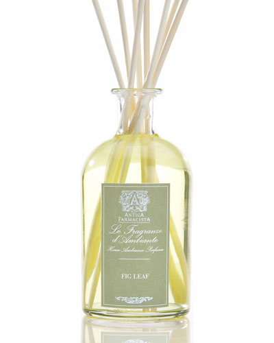 Fig Leaf Home Ambiance Perfume, 250 mL