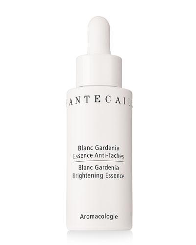 Blanc Gardenia Brightening Essence, 1.0 oz.