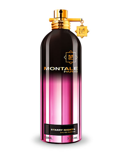 Starry Night Eau de Parfum, 3.4 oz./ 100 mL