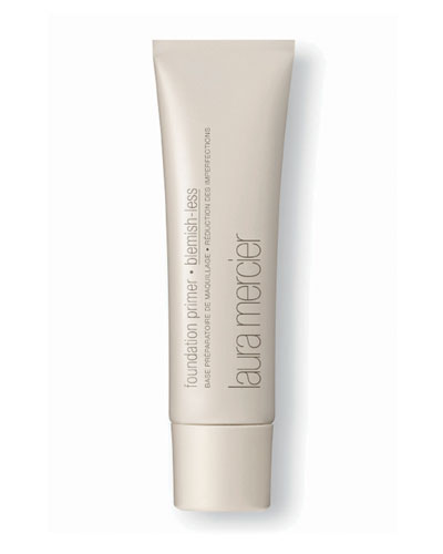 Foundation Primer &#150; Blemish-less, 1.7 oz.<br><b>2017 Glamour Award Winner</b>