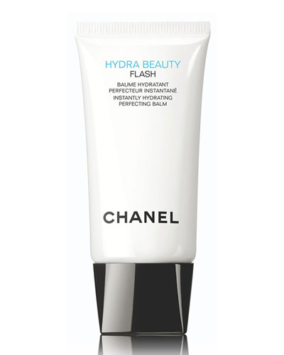 <b>HYDRA BEAUTY FLASH</b><BR>Instantly Hydrating Perfecting Balm, 1.0 oz.