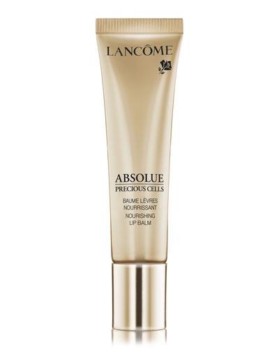 Absolue Precious Cells Nourishing Lip Balm Honey-In-Rose, 15 mL