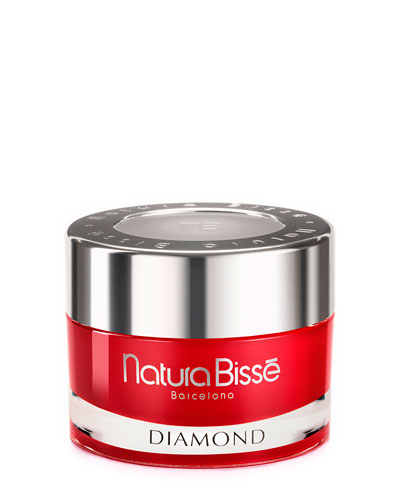 Limited Edition Diamond Extreme, 6.7 oz. ($1,380 Value)