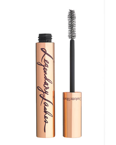 Legendary Lashes Mascara