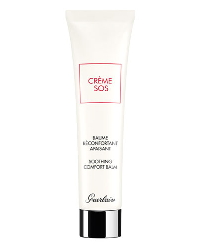 Crème SOS Soothing Comfort Balm, 15 mL