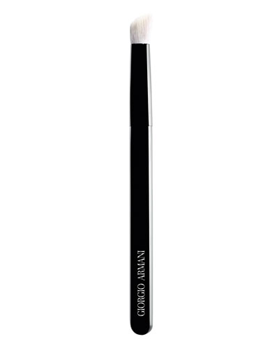 Large Maestro Contouring Eye Brush