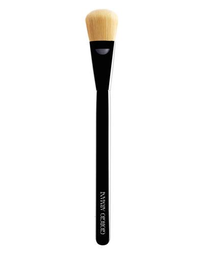 Maestro Blender Brush