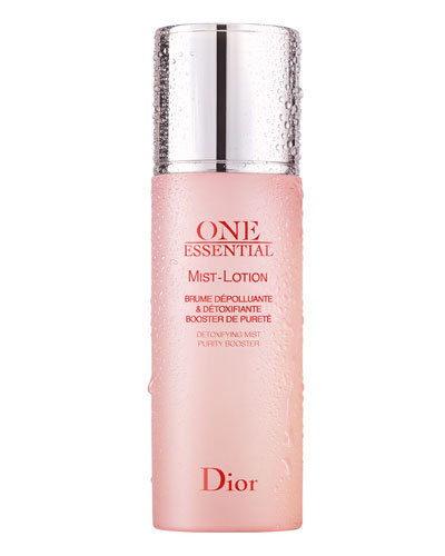 One Essential Mist Lotion, 4.2 oz.