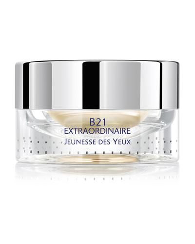 B21 Extraordinaire Absolute Youth Eye, 15 mL