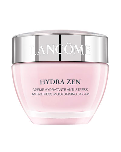 Hydra Zen Anti-Stress Moisturizing Face Cream, 1.7 oz./ 50 mL