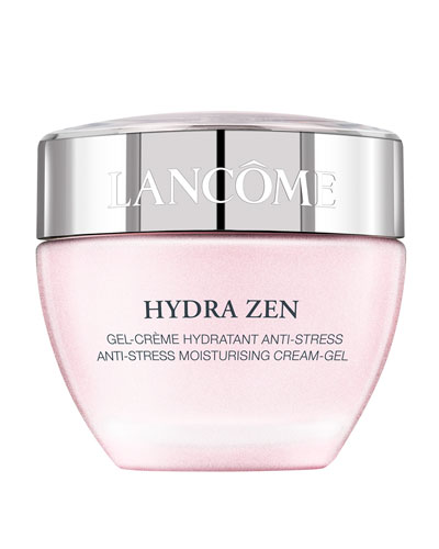 Hydra Zen Anti-Stress Moisturizing Gel Face Cream, 1.7 oz./ 50 mL