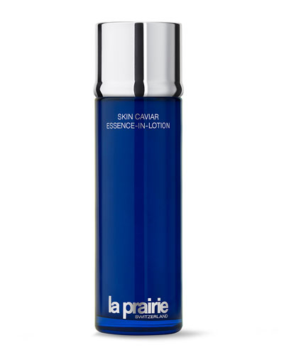 Skin Caviar Essence-in-Lotion, 5.0 oz. <br>Allure Best of Beauty 2016, Top Splurge Winner