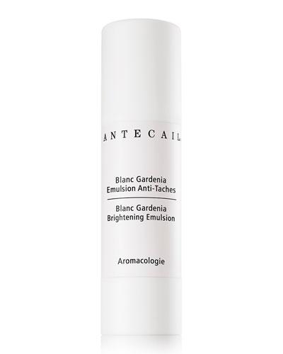 Blanc Gardenia Brightening Emulsion, 1.7 oz./ 50 mL