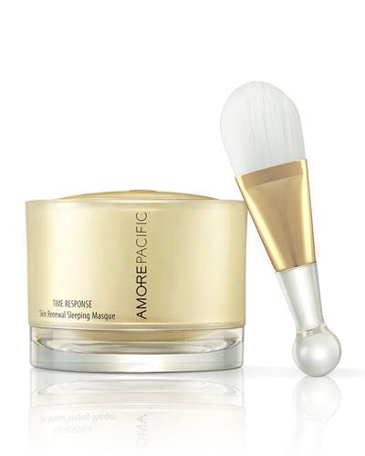 TIME RESPONSE Skin Renewal Sleep Masque, 1.7 oz.