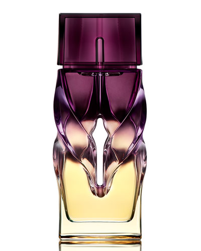 Trouble in Heaven Parfum, 80 mL