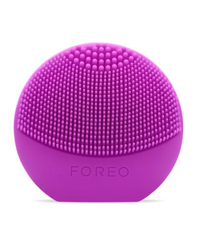 LUNA™ Play Device (100 uses), Purple