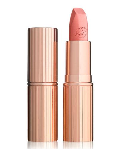 Hot Lips Lipstick, Kidman's Kiss