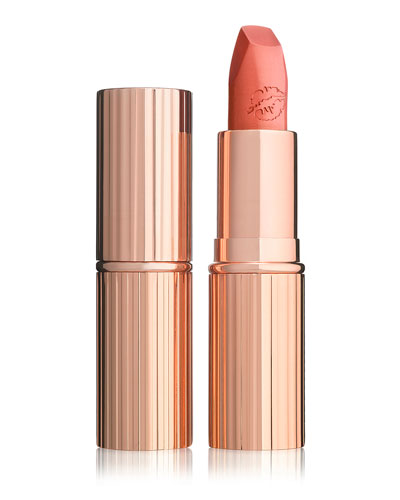 Limited Edition Hot Lips Lipstick, Sexy Sienna