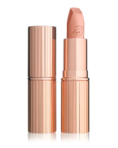 Limited Edition Hot Lips Lipstick, Nude Kate