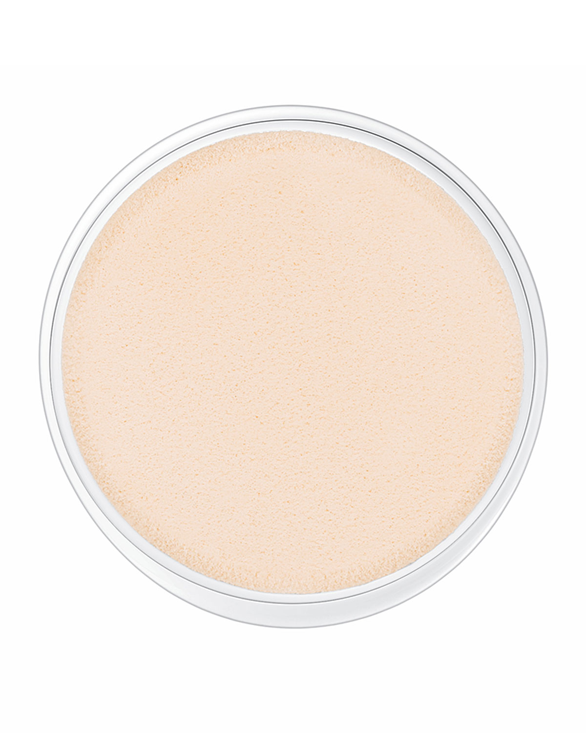 Clinique Sonic System Airbrushed Finish Liquid Foundation Sponge Head
