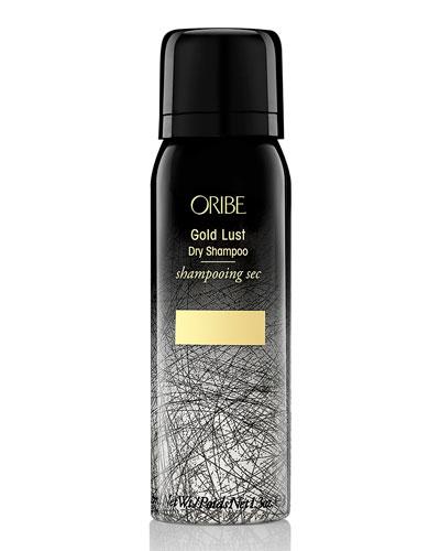 Purse-Size Gold Lust Dry Shampoo, 1.3 oz./ 62 mL