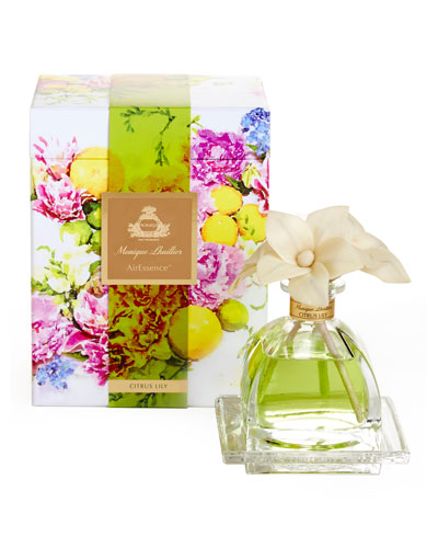 Monique Lhuillier Diffuser, 7.4 oz.
