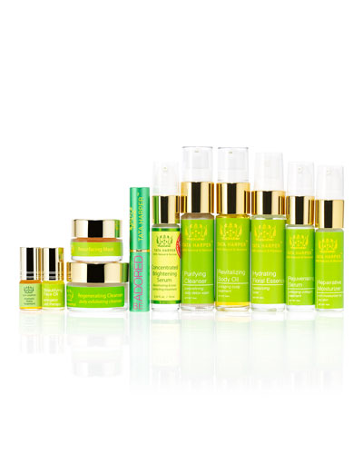 Limited Edition Best in Glow Tata's Best Sellers Collection ($264 Value)