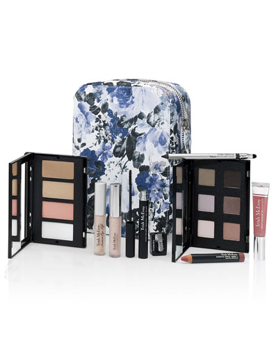 Limited Edition The Power of Makeup Planner Collection, Modern Chic
