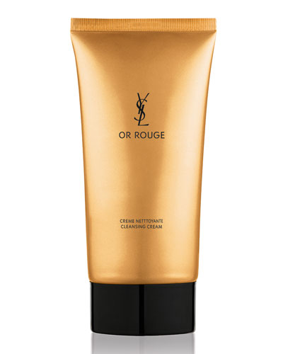OR Rouge Cleansing Cream