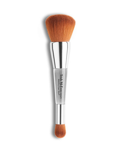 Wet/Dry Even Skin Brush