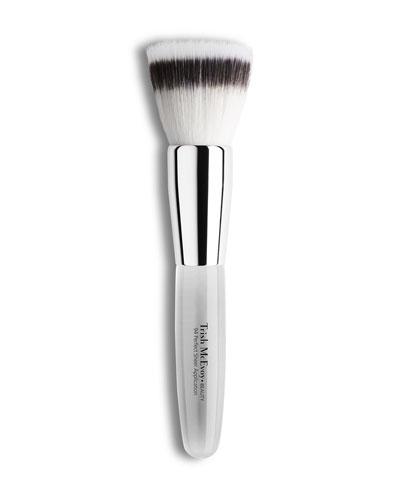 Perfect Sheer Application Brush