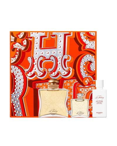 24, Faubourg  Eau de Parfum Fêtes en Hermès Set