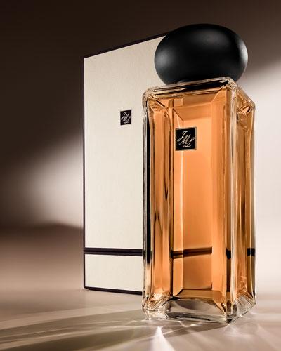 Golden Needle Tea Cologne, 6.0 oz./ 175 mL<br><b>2017 Allure & Glamour Award Winner</b>