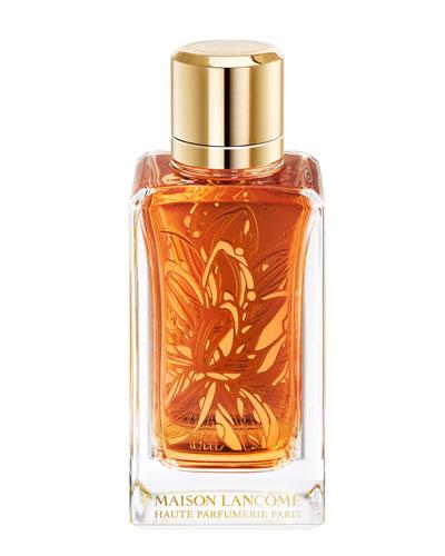 Tubéreuses Castane Eau de Parfum, 3.4 oz.