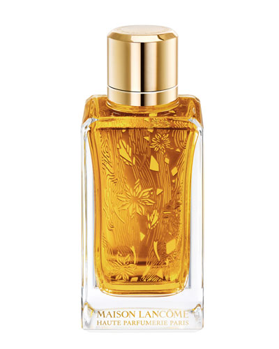 Maison Lancôme L'Autre Ôud Eau de Parfum, 3.4 oz./ 100 mL