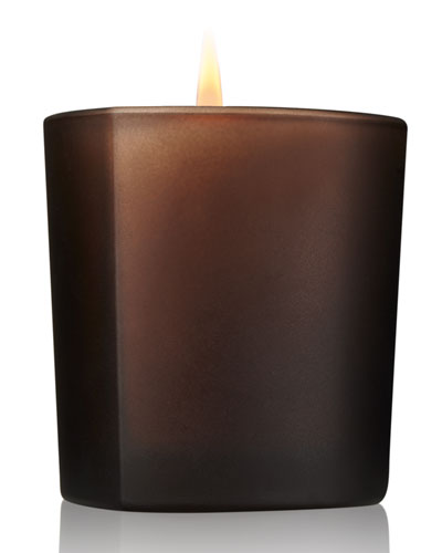 Prive Bois d'Encens Candle, 180g