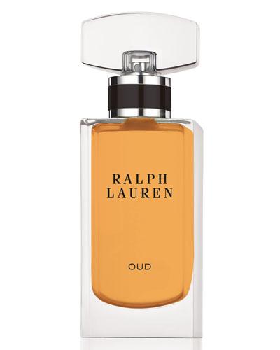 Oud Eau de Parfum, 50 mL
