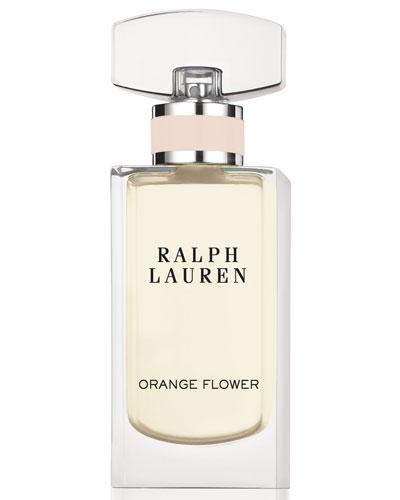 Orange Flower Eau de Parfum, 50 mL