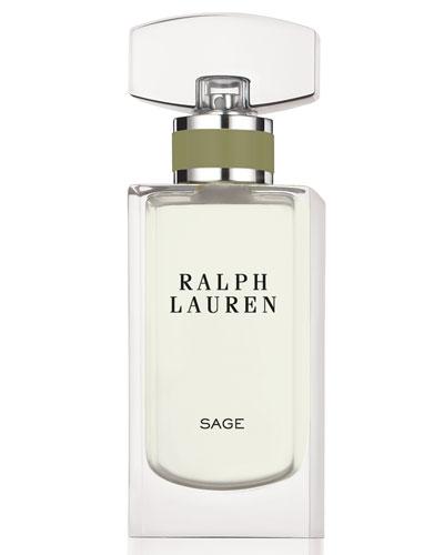 Sage Eau de Parfum, 50 mL