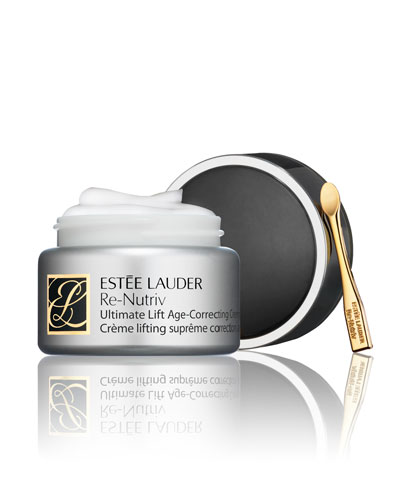 Estee Lauder Re-Nutriv Ultimate Lift Age-Correcting Eye