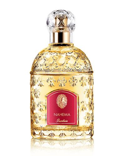 Nahéma 16 Eau de Parfum, 100 mL Spray