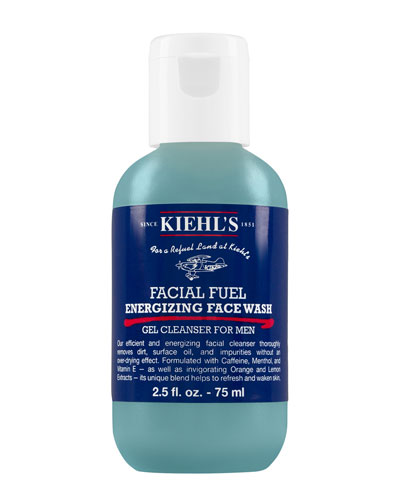 Facial Fuel Energizing Face Wash
