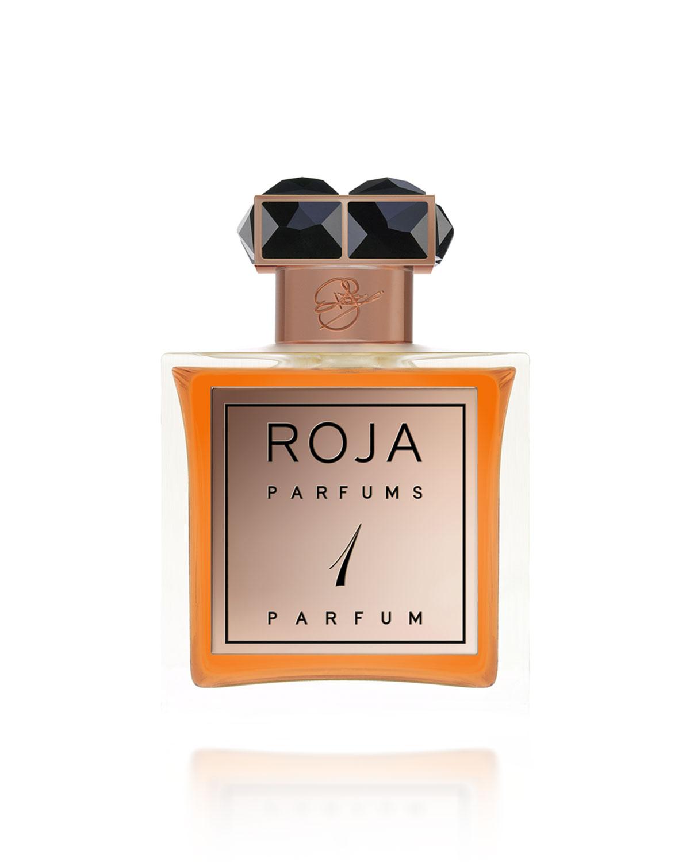 Roja Parfums PARFUM DE LA NUIT 1, 3.4 OZ./ 100 ML