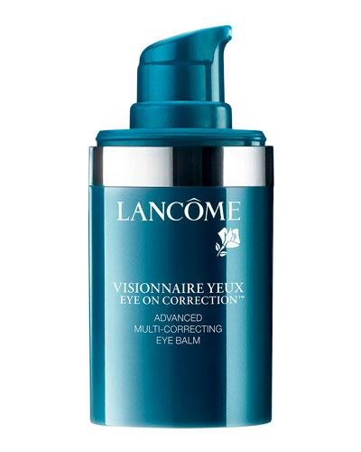 Visionnaire Eye Cream Advanced Multi-Correcting Eye Balm, 15 mL