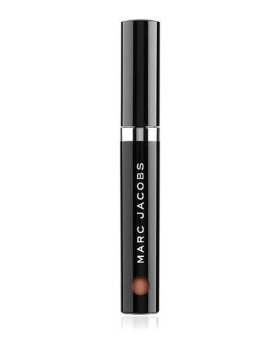 Le Marc Liquid Lip Crème