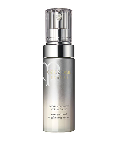 Concentrated Brightening Serum, 1.3 oz.