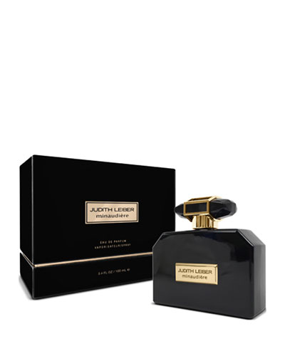 Judith Leiber Minaudiere Oud EDP Spray, 100 mL